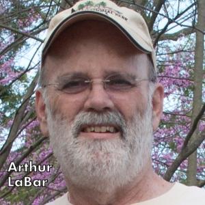 Ted LaBar